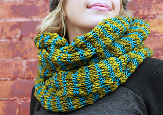 New_cowl_1_small2