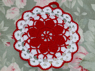 Potholder_exchange_1_small2