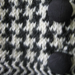 Houndstooth_detailjpg_small2