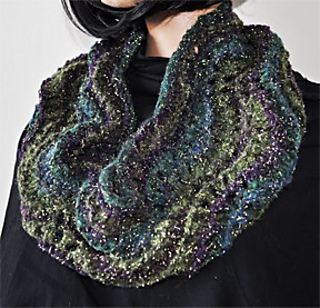 Goldrush-fanstcowl_small2