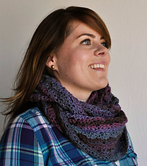 Moplus-croccowl_small