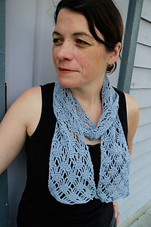 Psilk-webscarf-1_small2