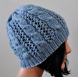 Allegrodk-eyelet-cablehat_small2