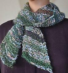 Aria-kidm-diagscarf2_small