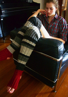 Striped_footless_leggings_004_small2