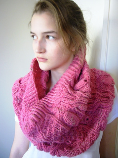Cowl_cable_vk_006_small2