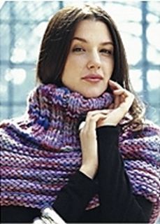 Vk_2009_winter_cowl_purple_a_small2