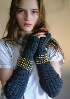 Bracelet_wrister__9__small2