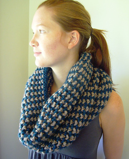 Cowl_tweed_8_small2