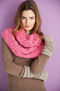 Cowl_40a_small2