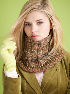 Cowl_9a_small2