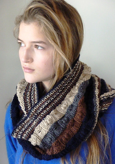 Cowl_4-color_long__8__small2