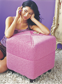 Stool_knit1_09_small2