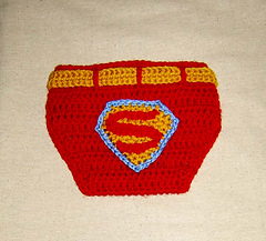 Red_diaper_small