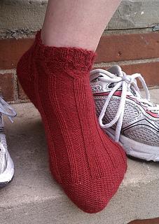 Sock_design_3_small2