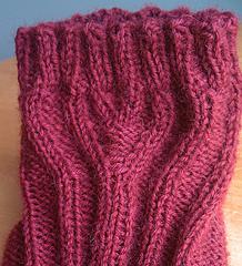 Sock_design_1_small