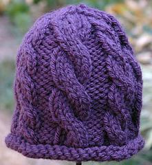 Cozy_twist_baby_hat_small