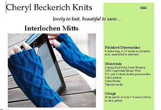 Interlochen_mitts_pattern_snip_small2