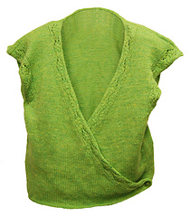 Lime_green_top_front-lr_small