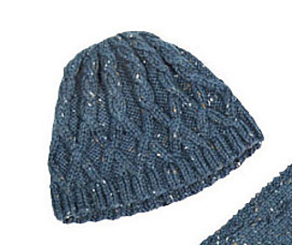 Naughts_and_crosses_hat_small2