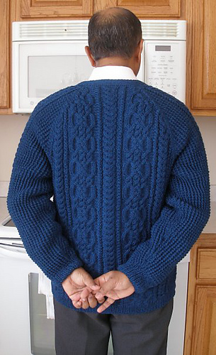 Ravi_sweater_back_medium