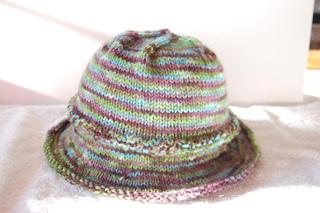 Knitting065_small2