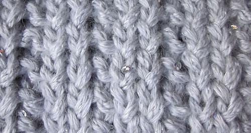 Stitch_closeup_medium