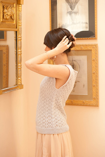 Lace_tee_5_small2