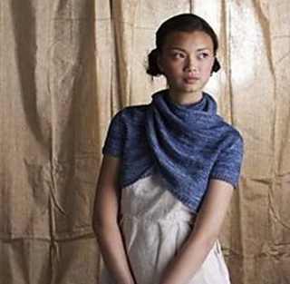 Twistpullover_wrap_crop_small2