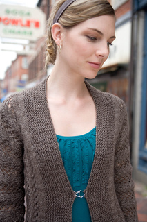 Park_brownsweater_149_small2