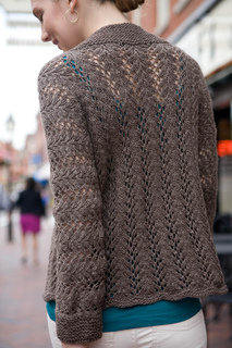Park_brownsweater_165_small2