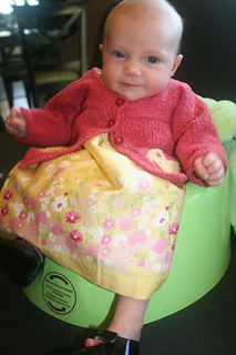 Cecily_sweater_easter_small2
