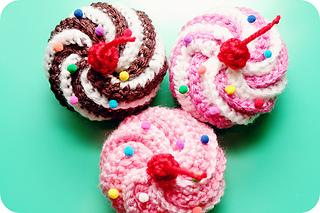 Cupcakes3smallrnd_small2