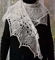 Ana_luisa_neck_shawl_2_small