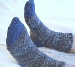 Don_s_dress_socks_001_small