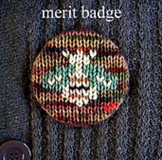Amanda_ochocki_merit_badge_dark_small2