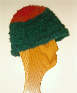 Alpaca_boucle_hat_small2