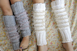 Legwarmers_on_liberty_small2