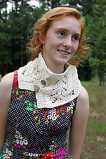 Enniscowl-2_small2