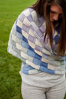 Nakedsheep-knit2_small2