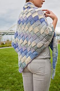 Nakedsheep-knit4_small2