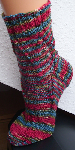 2012_novembersocks_einzel_medium