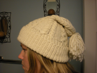 Hat_and_wally_007_small2