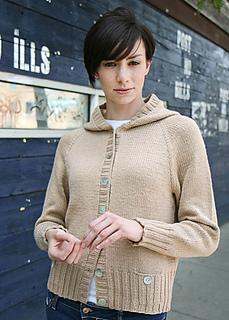 Basic-chic-hoodie-9227_small2