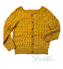 Chic-knits-derica-kane-7263_small