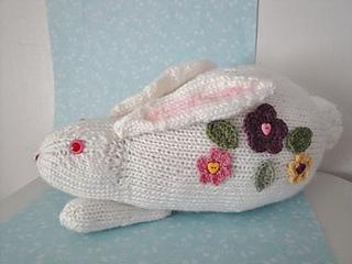 Tn_bunny_rabbit__5__small2