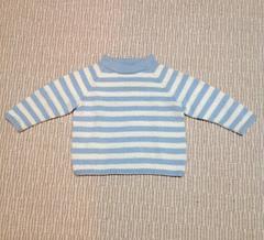 Bluestripebabysweater2_small
