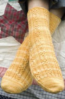 Knotty-or-knice-socks_small2
