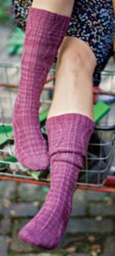 Winding_cable_socks_medium