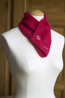 Capricious-cowl-small-pinned_small2